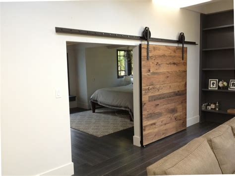 Interior Door For Sale by Interior Barn Doors For Sale Barn Doors For Sale
