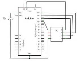 mega relay board wiring diagram mega free engine image for user manual