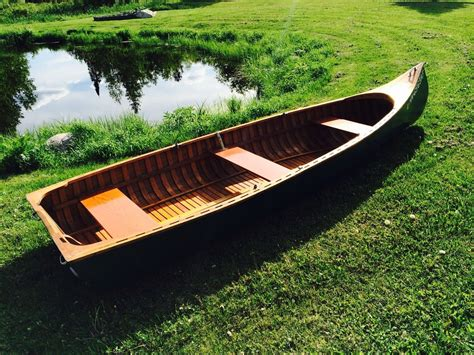 shell boats shell lake boat company snipe 1948 for sale for 1 800