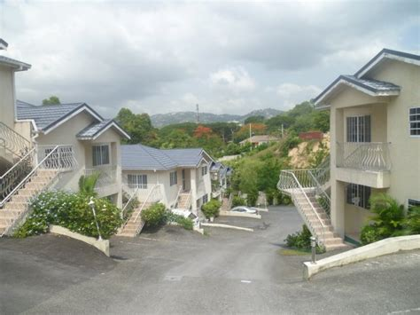 Apartment For Sale In Jamaica Apartment For Sale In Norbrook Heights Kingston St