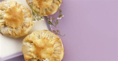rezept kleine kuchen kleine forellen kuchen rezept eat smarter