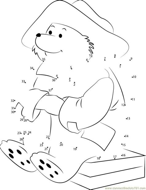 printable mazes and dot to dots 51 best mazes dot to dot images on pinterest connect