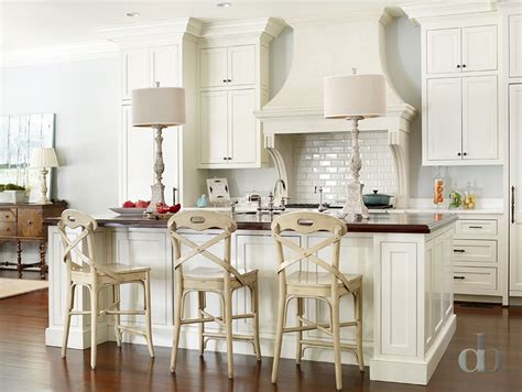 french kitchens the inside scoop becoming madame beautiful white french kitchens kitchen island with french