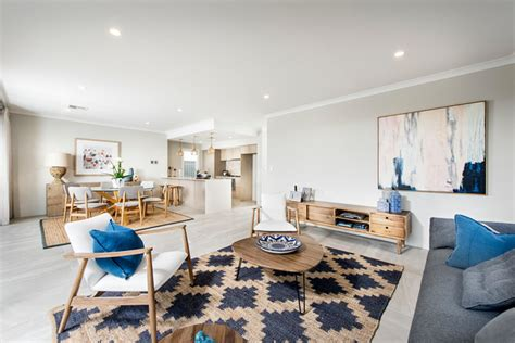 form living room scullin contemporary living room perth jodie cooper design