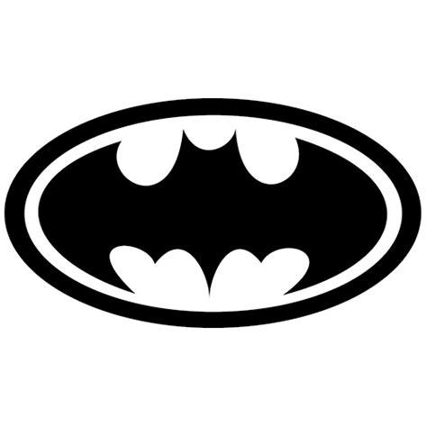 printable batman logo stickers batman logo decal sticker batman logo