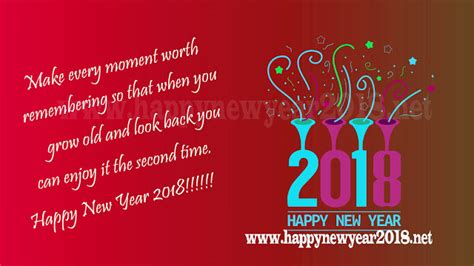 new year 2018 ideas happy new year 2018 quotes on uncategorized design ideas