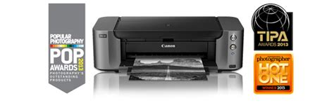 resetting printer in yosemite driver canon pro 10 for windows 7 64 bit printer reset keys