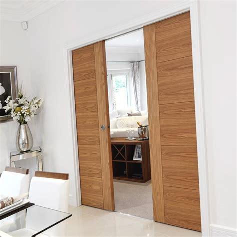 sliding pocket doors pocket door frosted glass pocket door