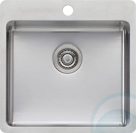 oliveri sonetto sink sn1051 appliances