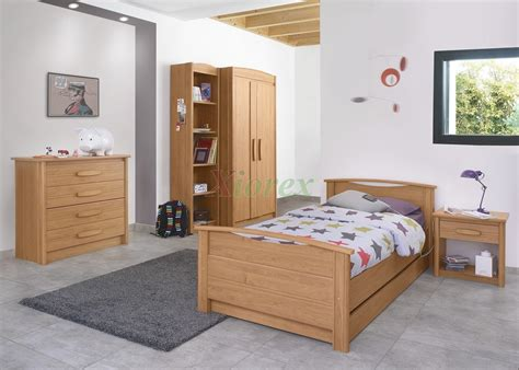 Montana Bedroom Furniture Collection Montana Bedroom Furniture Collection Cukjatidesigncom Image Andromedo