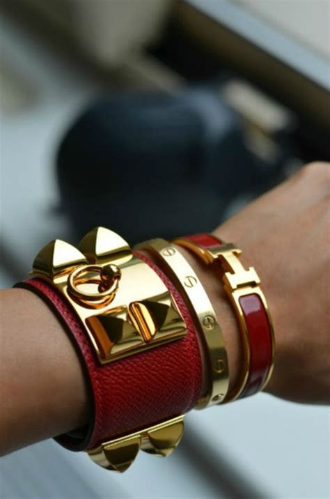 Comiing Soon Hermes hermes cartier bracelets accessories coming soon and bracelets