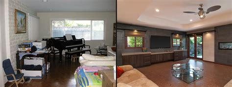 kitchen designs before and after enchanting pics above modern remodel modern remodel modern kitchen seattle