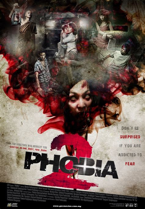 film horror thailand kepala buntung phobia 2 2009 sadako s movie shack