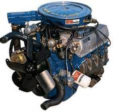 Rebuilt Ford Engines For Sale Remanufactured Ford 302 Maverick Engines