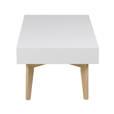 ikea salontafel met lades witte salontafel met lades salontafel landelijk wit met