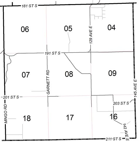 Tulsa County Property Tax Records Maps Tulsa County Assessor