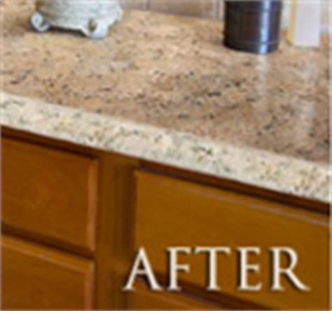 Can I Paint Formica Countertops by Formica Paint Makes Countertops Look Like Granite