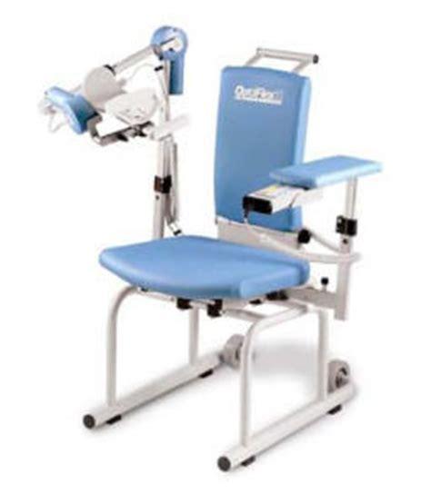 Cpm Chair by Optiflex Shoulder Cpm Machine Rehabilitation
