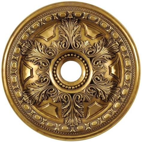 wood ceiling medallions ceiling medallion ceiling medallions ceiling medallions ceilings and bed crown