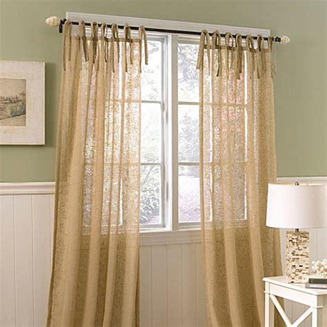 42 inch curtains laura ashley 174 danbury 42 inch x 84 inch decorative window
