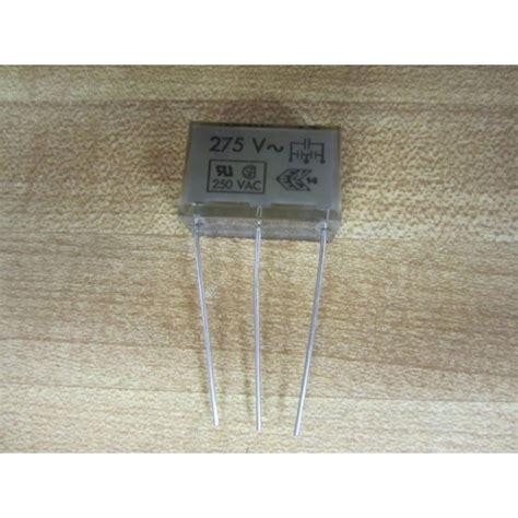 rifa capacitor pme271y rifa y2 capacitor 28 images 0 1uf 300vac y2 emi paper suppression capacitor 0 1uf 250vac y2