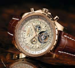Breitling For Bentley Tourbillon The Quote Breitling Mulliner For Bentley With