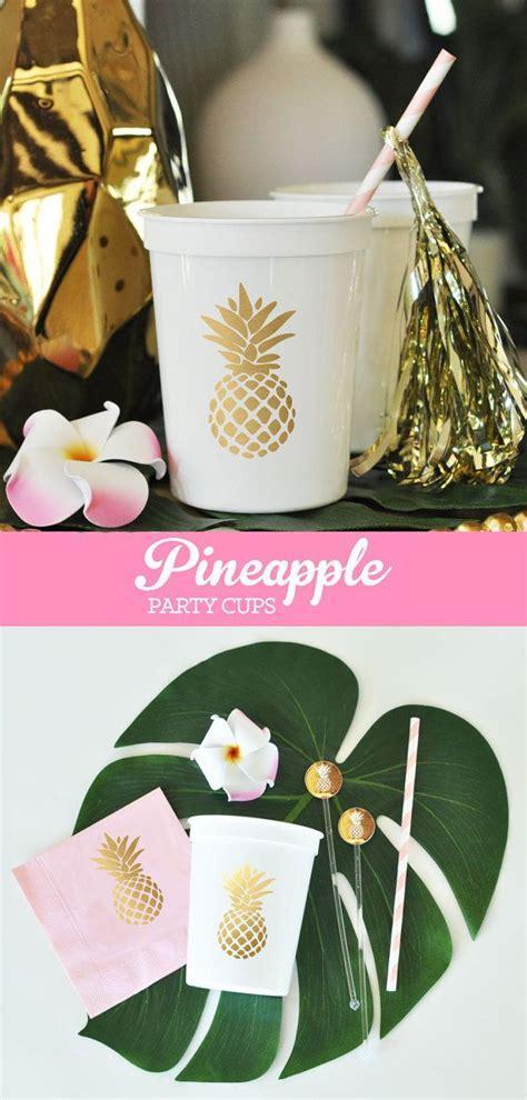25  Best Ideas about Tropical Theme Parties on Pinterest
