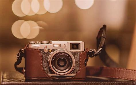 wallpaper camera vintage vintage camera wallpaper wallmaya com