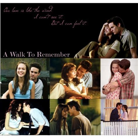 romance film walk to remember 30 best ideas about a walk to remember on pinterest