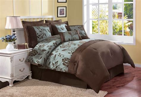 good sources for reasonably priced bed linens good questions apartment therapy cheap blue and brown bedding sets