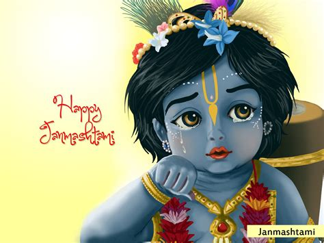 ram janmashtami janmashtami the birth celebration of lord krishna