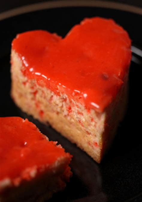 valentines day cake recipes cake recipe almond cake recipe valentine s