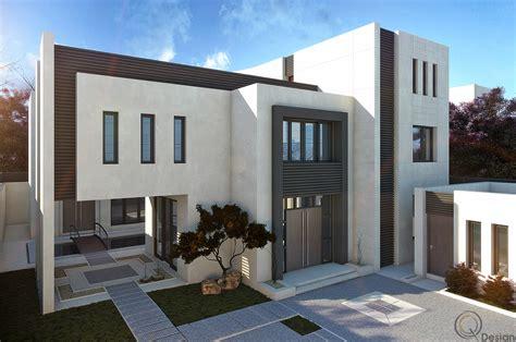 moderne design villa modern villa design inside residential villas