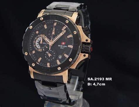 Harga Jam Tangan Merk Ebel jual jam tangan murah kualitas import grosir jam tangan