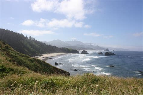 cannon beach photos featured images of cannon beach