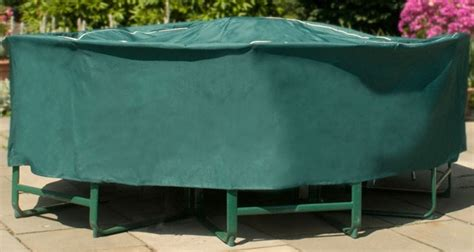 Empire Patio Covers by Empire Patio Covers Giveaway Decorchick