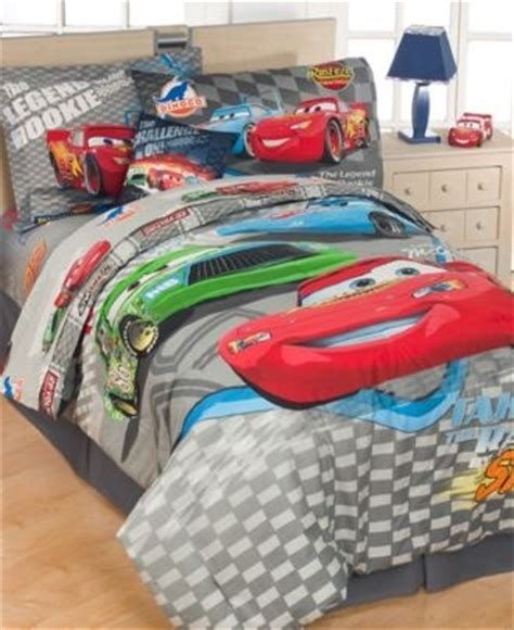 cars bedding 25 best ideas about disney cars bedroom on pinterest