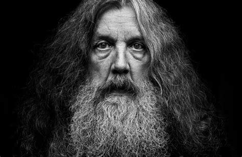 alan moore interview with alan moore about science imagination and