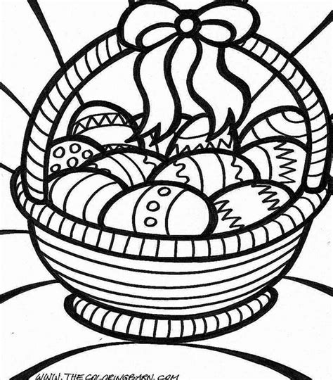 Large Coloring Pages To Print by Large Coloring Pages To Print Vitlt