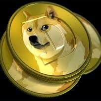 dogecoin dogecoin fast money top 7 the best faucet