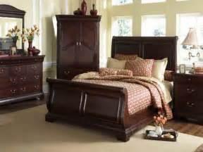 Cheap Bedroom Chairs Design Ideas Bedroom Cheap Bedroom Design Cheap Ideas For Decorating Your Bedroom Bedroom Designs