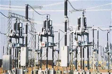 high voltage capacitors south africa projects of abb in africa