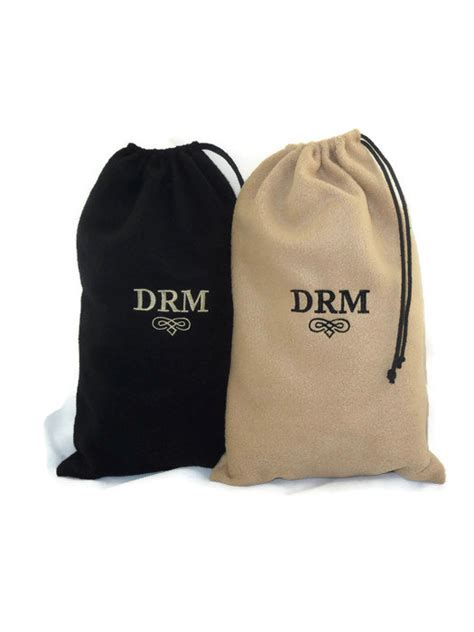 travel shoe bags personalized shoe bags mens shoe bags travel shoe bags