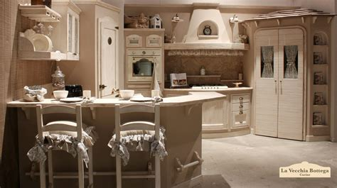 arredamenti gatto gallery cucine in muratura rhonda avorio