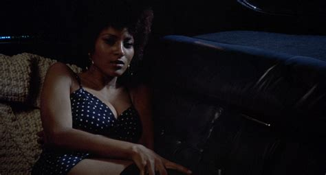 images of pam grier costume pam grier and 1970s blaxploitation
