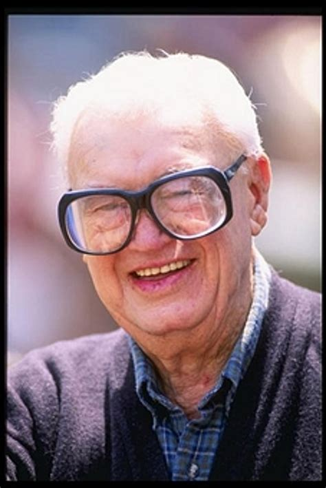 harry caray     years  today march