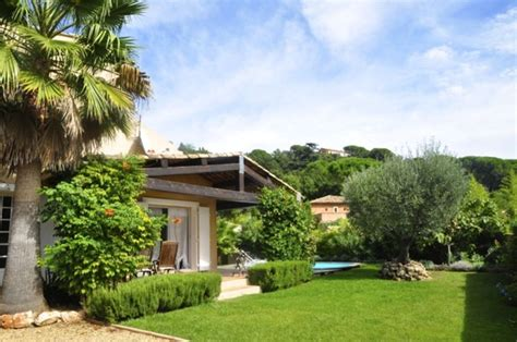 charming villa with pool homeaway st