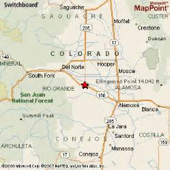 monte vista co pictures posters news and on