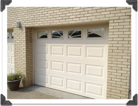 rollup garage door 10 crucial things to when looking for roll up garage