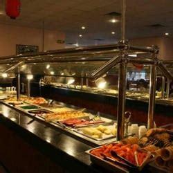 chinese buffet restaurant 38 photos 15 reviews
